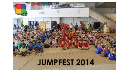 jf2014